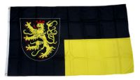 Flagge / Fahne Neustadt Weinstraße Hissflagge 90 x 150 cm