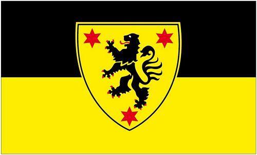 Fahne Pirna Hissflagge 90 x 150 cm Flagge