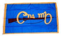 Fahne / Flagge Cumann na mBan 90 x 150 cm