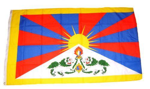 Flagge Fahne Thailand Marine Hissflagge 90 x 150 cm