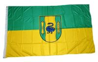 Fahne / Flagge Gronau 90 x 150 cm