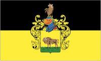 Fahne / Flagge Schleiz 90 x 150 cm