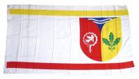 Flagge / Fahne Schwentinental Hissflagge 90 x 150 cm