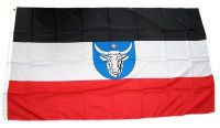 Fahne / Flagge Deutsch Südwestkolonie 90 x 150 cm