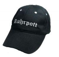 Basecap Ruhrpott