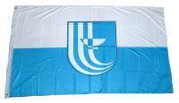 Fahne / Flagge Karlsbad 90 x 150 cm
