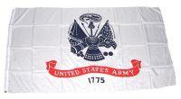 Fahne / Flagge US Army 90 x 150 cm