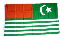 Fahne / Flagge Kaschmir 60 x 90 cm