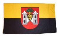 Flagge / Fahne Plauen Vogtland Hissflagge 90 x 150 cm