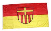 Flagge / Fahne Paderborn Hissflagge 90 x 150 cm
