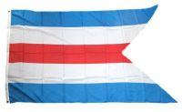 Fahne / Flagge Deutsche Besatzung 90 x 150 cm