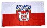 Fahne / Flagge Cham 90 x 150 cm