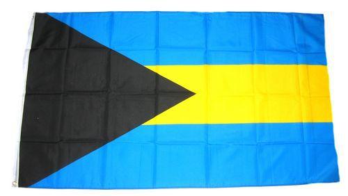 Flagge St Fahne Vincent /& Grenadinen 90 x 150 cm