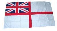 Fahne / Flagge British Royal Navy 30 x 45 cm