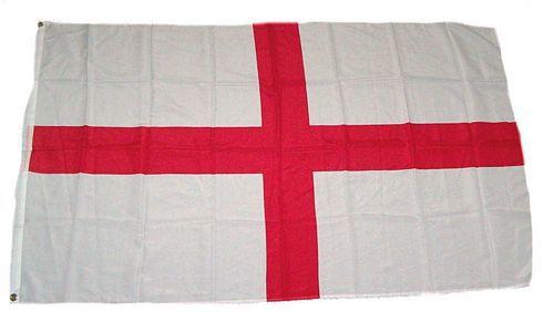 Flagge / Fahne England Hissflagge 90 x 150 cm