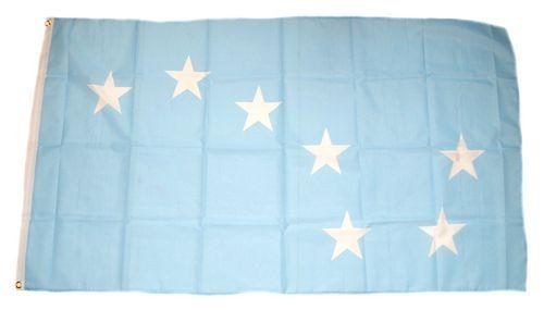 Fahnen Flagge Irland Starry Plough 90 x 150 cm