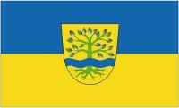 Flagge / Fahne Ammerbuch Hissflagge 90 x 150 cm
