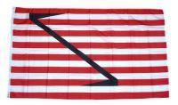 Flagge / Fahne Halberstadt Hissflagge 90 x 150 cm