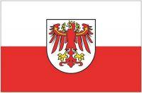 Autoaufkleber Sticker Italien - Südtirol