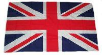 Fahne / Flagge Großbritannien 30 x 45 cm