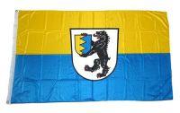 Fahne / Flagge Singen Hohentwiel 90 x 150 cm