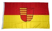 Fahne / Flagge Ahaus 90 x 150 cm