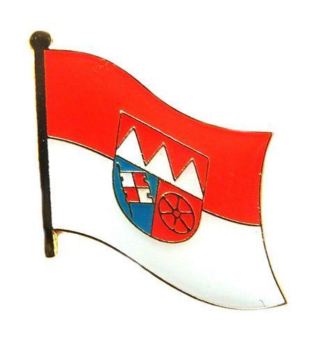 Bahamas Flaggen Pin Fahnen Pins Fahnenpin Flaggenpin Anstecker Deutschland