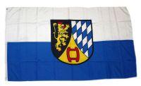 Flagge / Fahne Weinheim Hissflagge 90 x 150 cm