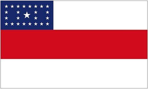 Fahne / Flagge Brasilien - Amazonas 90 x 150 cm