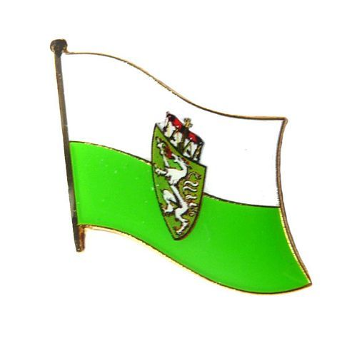 Fahnen Pin Südafrika Anstecker Flagge Fahne