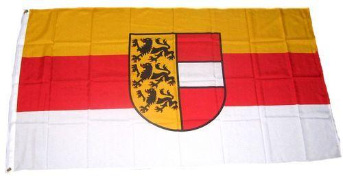 Flagge /Österreich Tirol NEU 90 x 150 cm Fahne