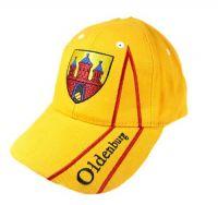Basecap Oldenburg