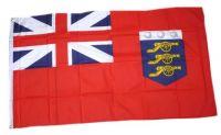 Fahne / Flagge Großbritannien Board of Ordnance Ensign 90 x 150 cm