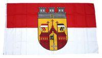 Flagge / Fahne Herford Hissflagge 90 x 150 cm