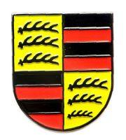 Pin Württemberg Hohenzollern Wappen Anstecker NEU Anstecknadel