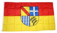 Flagge / Fahne Landkreis Karlsruhe Hissflagge 90 x 150 cm