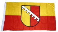 Fahne / Flagge Bockenem 90 x 150 cm