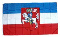 Flagge / Fahne Marburg Hissflagge 90 x 150 cm