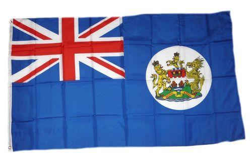 Fahnen Flagge Texas 60 x 90 cm