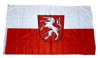 Fahne / Flagge Schwäbisch Gmünd 90 x 150 cm