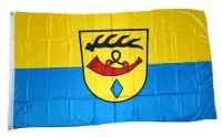 Fahne / Flagge Nürtingen 90 x 150 cm