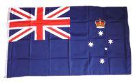 Flagge / Fahne Australien - Victoria Hissflagge 90 x 150 cm