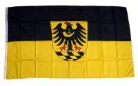 Flagge / Fahne Landkreis Esslingen Hissflagge 90 x 150 cm