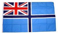 Fahne / Flagge Großbritannien British Civil Air Ensign 90 x 150 cm