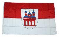 Flagge / Fahne Speyer Hissflagge 90 x 150 cm