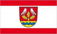 Fahne / Flagge Vogelsang 90 x 150 cm