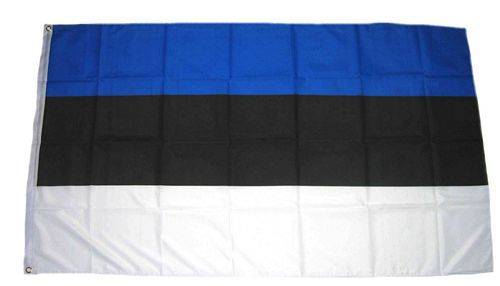 Sammeln & Seltenes Fahnen Flagge Island Neu 90 x 150 cm Flaggen