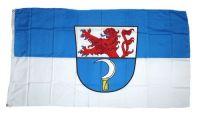 Fahne / Flagge Remscheid 90 x 150 cm