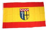 Flagge / Fahne Mönchengladbach Hissflagge 90 x 150 cm