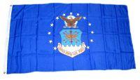 Fahne / Flagge US Airforce 90 x 150 cm